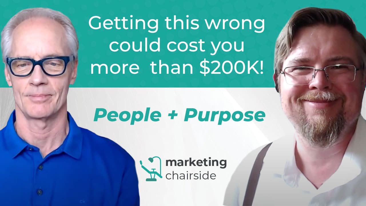 Getting this wrong could cost you more than $200K!