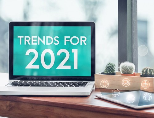 Content Marketing Trends to Watch For 2021